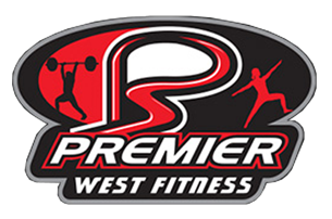 Lubbock's Premier Fitness/Sports Gym