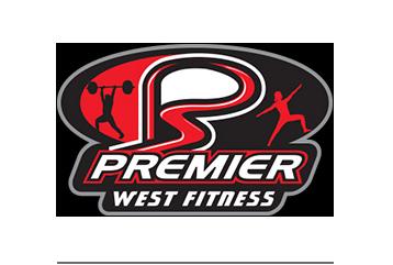 premier sportsplex lubbock s premier fitness sports gym