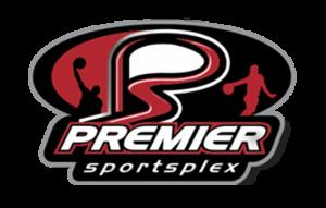 premier-logo-2020